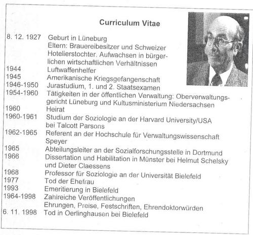 gesellschaftstheorien 1  systemtheorie  u2013 medienwiki